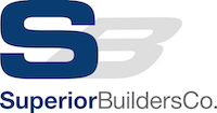 Superior Builders Company