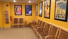 rocke-waiting-room
